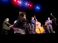 banda-de-jazz-para-eventos