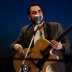 Ricardo Baldacci é entrevistado pelo site Informação Musical