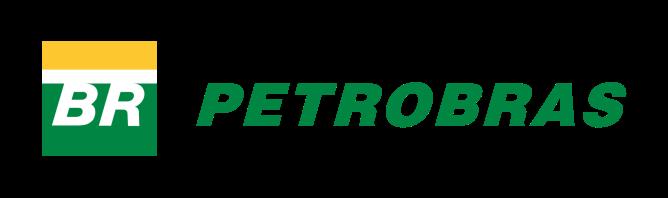 2000px-Petrobras.svg