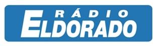 eldorado_am_01