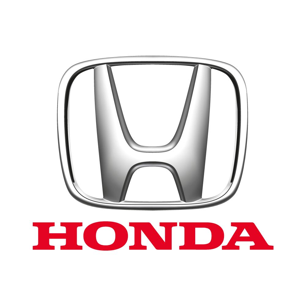 Resultado de imagem para Honda logo