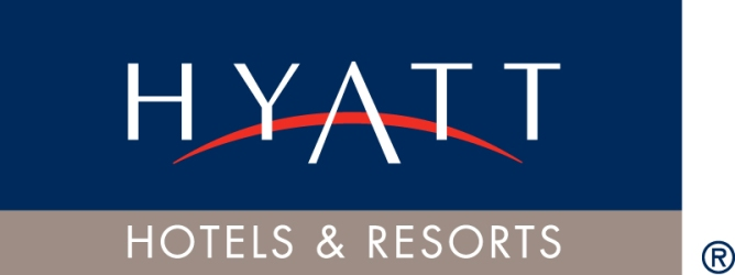 Hyatt_Hotels_Resorts_logo
