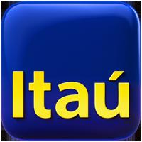 logo-itau-fb