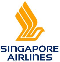 Singapore_Airlines_1065222