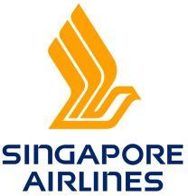 Singapore_Airlines_1065222
