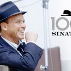 Ricardo Baldacci faz Tributo a Frank Sinatra no Maksoud Plaza