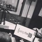 CD Brothers in Swing é atração da Radio USP FM!
