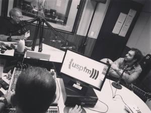 ricardo_baldacci_USP_FM