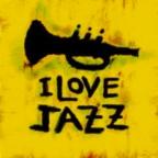 Ricardo Baldacci Quarteto é atração do Festival Internacional, I love Jazz em BH.