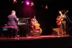 Banda de Jazz para Casamento