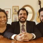 Hotel Pullman terá temporada do Ricardo Baldacci Trio